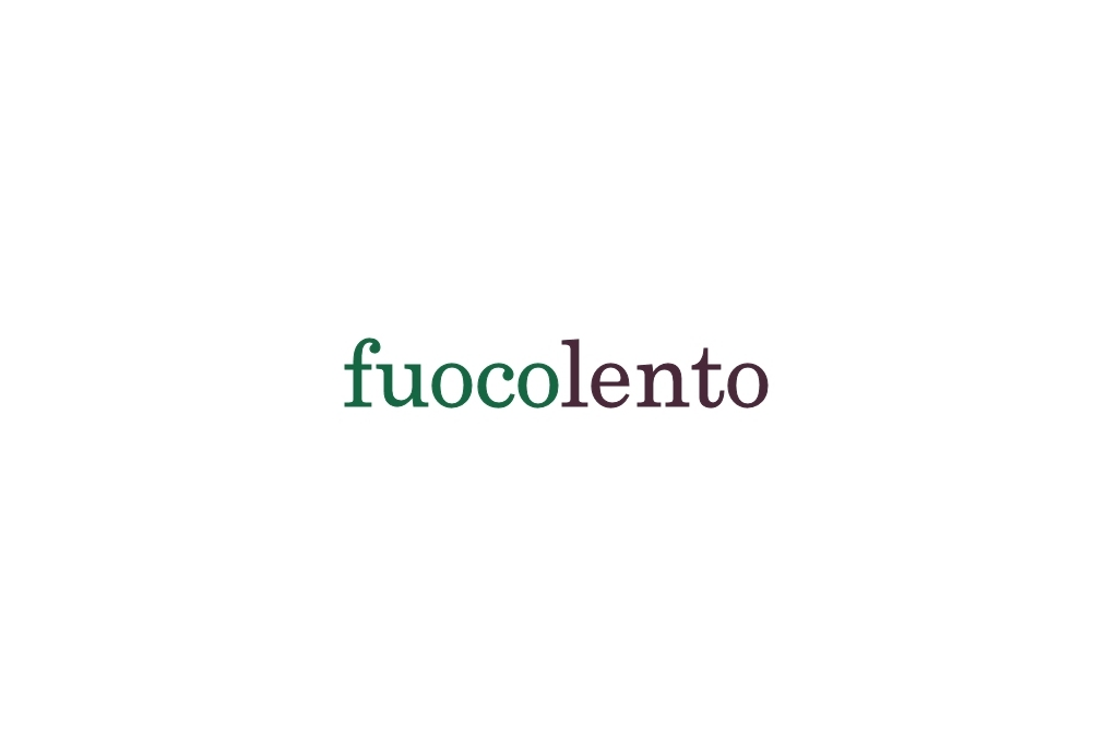 Background-bianco-con-logo-fuocolento-new